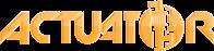Packing Machines Logo
